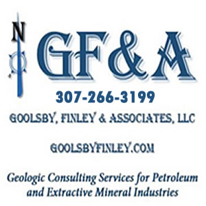 Goolsby, Finley and Associates