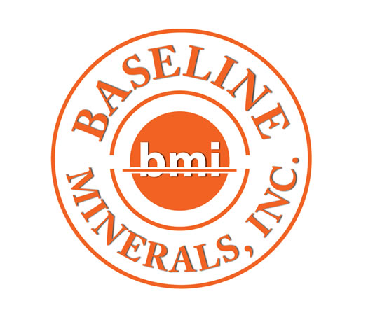 Baseline Minerals