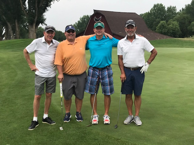 WAPL Golf Tournament 2018 22
