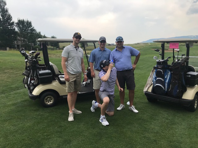 WAPL Golf Tournament 2018 26